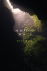 Obligations of Voice Cover Image