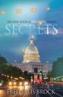 Secrets (Seven) Cover Image