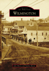 Wilmington Cover Image