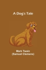 A Dog's Tale Cover Image