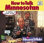 How to Talk Minnesotan Cover Image