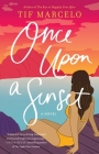 Once Upon a Sunset Cover Image