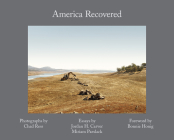 America Recovered Cover Image