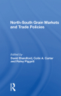 North-South Grain Markets and Trade Policies Cover Image