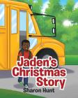 Jaden's Christmas Story Cover Image