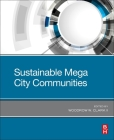 Sustainable Mega City Communities Cover Image