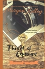 Threat of Exposure Cover Image