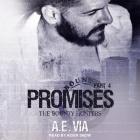 Promises Lib/E: Part 4 Cover Image