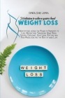 Meditations to Achieve Gastric Band Weight Loss: Meditations using the Power of Hypnosis to Lose Weight and Transform Your Body. Control Cravings, Emo Cover Image