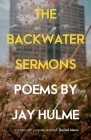 The Backwater Sermons Cover Image
