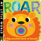 Roar (My Little World) Cover Image