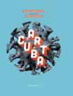 Art in Cuba Cover Image