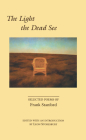 The Light the Dead See: Selected Poems of Frank Stanford Cover Image