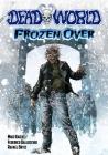 Deadworld: Frozen Over Cover Image