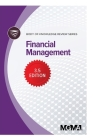 Body of Knowledge Review Series: Financial Management Cover Image
