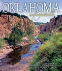 Oklahoma Unforgettable Cover Image