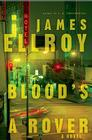 Blood's A Rover Cover Image