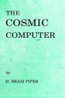 The Cosmic Computer Cover Image