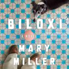 Biloxi Cover Image