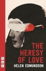 The Heresy of Love Cover Image