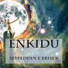 Enkidu Cover Image