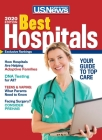 Best Hospitals 2020 Cover Image