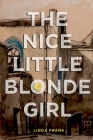 The Nice Little Blonde Girl Cover Image