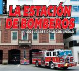 La Estación de Bomberos Cover Image