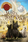The Wind, the Road and the Way (Epic Order of the Seven #3) Cover Image