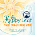 Happy Leaf: Sweet Sun and Loving Wind Cover Image