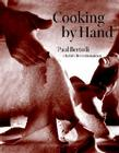 Cooking by Hand Cover Image