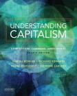 Understanding Capitalism: Competition, Command, and Change Cover Image