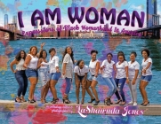 I Am Woman: Expressions of Black Womanhood in America Cover Image