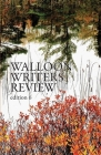 Walloon Writers Review: Edition 6 Cover Image