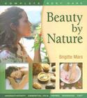 Beauty by Nature Cover Image