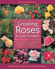 Growing Roses in Cold Climates Cover Image