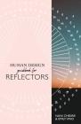 Human Design Guidebook for Reflectors Cover Image