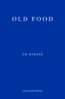 Old Food Cover Image