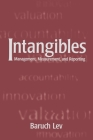 Intangibles: Management, Measurement, and Reporting Cover Image