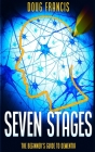 Seven Stages: The Beginner's Guide to Dementia Cover Image