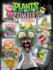 Plants vs. Zombies Boxed Set 6 Cover Image