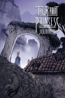 The Rabbit Princess: Journeys Cover Image