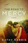 The Road to Mercy Cover Image