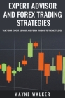 Expert Advisor and Forex Trading Strategies Cover Image