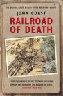 Railroad of Death Cover Image