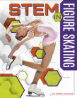 Stem in Figure Skating Cover Image