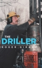 The Driller Cover Image