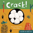 Crack! Cover Image