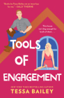 Tools of Engagement: A Novel Cover Image