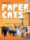 Paper Cats Cover Image